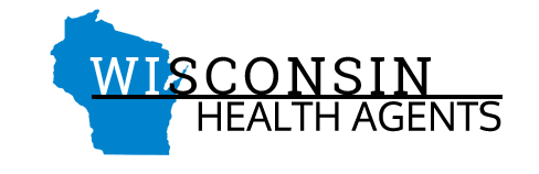Wisconsin Health Agents